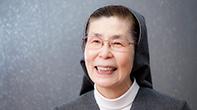 髙木慶子さん